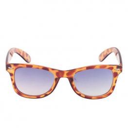 Gafas de Sol Unisex Paltons Sunglasses 274
