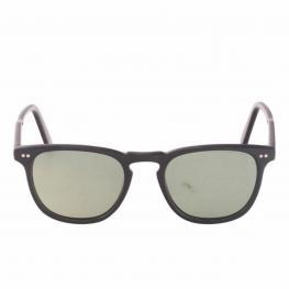 Gafas de Sol Unisex Paltons Sunglasses 83