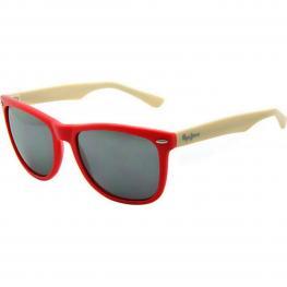 Gafas de Sol Unisex Pepe Jeans Pj7049C2357