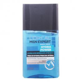 Gel de Afeitar Men Expert L'Oreal Make Up