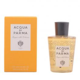 Gel de Ducha Acqua Di Parma (200 Ml)