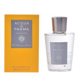Gel de Ducha Pura Acqua Di Parma (200 Ml)