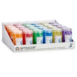 Gel Decorativo (300 Gr)