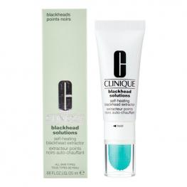 Gel Exfoliante Facial Blackhead Solutions Clinique (20 Ml)