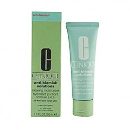Gel Hidratante Anti-Blemish Clinique