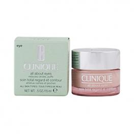 Gel Para Contorno de Ojos All About Ey Clinique