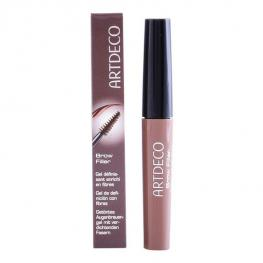 Gel Voluminizador Para Cejas Defining Artdeco (1,1 Ml)