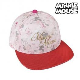 Gorra Infantil Minnie Mouse 59