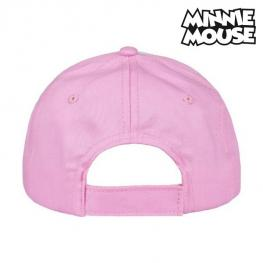Gorra Infantil Minnie Mouse 76649 (53 Cm)