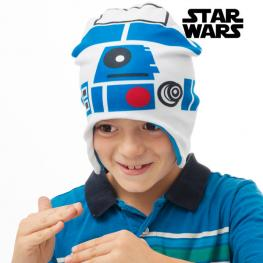 Gorro R2D2 de Star Wars