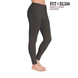 Leggins Shape & Warm