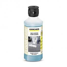 Limpiador de Suelos Karcher Rm 536 0,5 L Cítrico