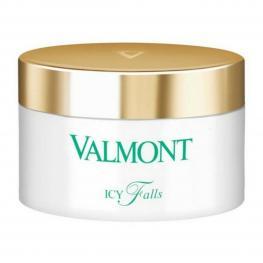 Limpiador Facial Purify Valmont (200 Ml)