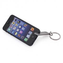Llavero Con Soporte Para Smartphone 144152