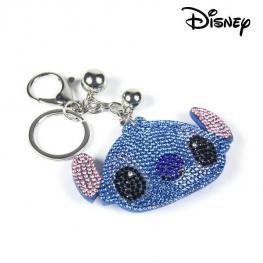 Llavero Disney 77219