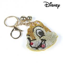 Llavero Disney 77226