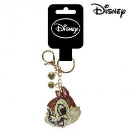 Llavero Disney 77233