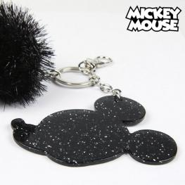 Llavero Mickey Mouse 75070
