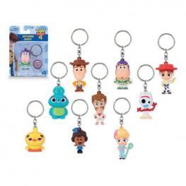Llavero Toy Story 114713