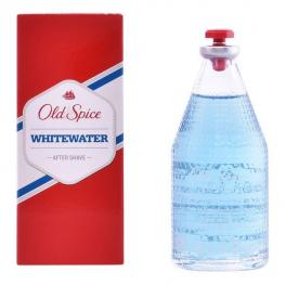 Loción After Shave Old Spice Old Spice (100 Ml)