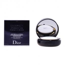 Maquillaje Fluido Diorskin Forever Dior