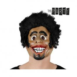 Máscara Th3 Party 1621