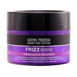 Mascarilla Capilar Frizz-Ease John Frieda