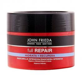 Mascarilla Capilar Full Repair John Frieda