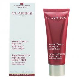 Mascarilla Facial Multi-Intensive Clarins