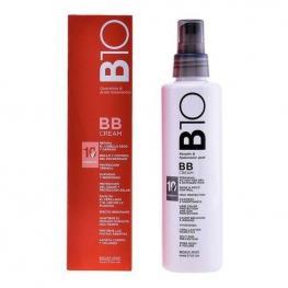 Mascarilla Hidratante B10 Bb Cream Broaer