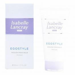 Mascarilla Hidratante Egostyle Isabelle Lancray (50 Ml)