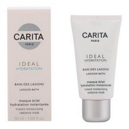 Mascarilla Hidratante Ideal Hydratation Carita