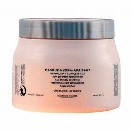Mascarilla Hidratante Masque Hydra-Apaisant Kerastase