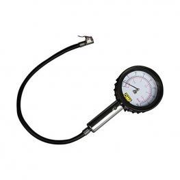 Medidor de Presión Omp Nc081 Analógico