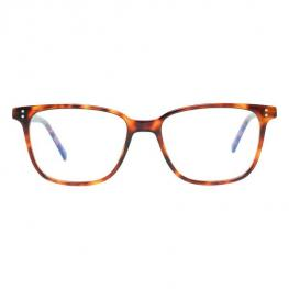 Montura de Gafas Hombre Hackett London Heb1551153 (53 Mm)