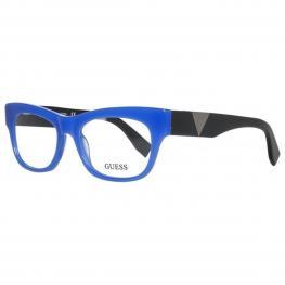 Montura de Gafas Mujer Guess Gu2575-090-51 (ø 51 Mm)