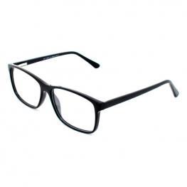 Montura de Gafas Unisex My Glasses And Me 140031-C3 (ø 58 Mm)