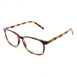 Montura de Gafas Unisex My Glasses And Me 140032-C2 (ø 53 Mm)