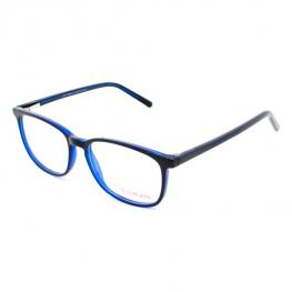 Montura de Gafas Unisex My Glasses And Me 140032-C3 (ø 53 Mm)