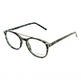 Montura de Gafas Unisex My Glasses And Me 140035-C1 (ø 48 Mm)