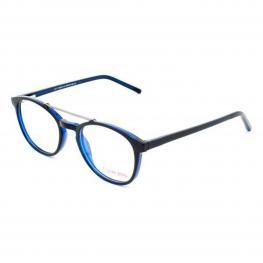 Montura de Gafas Unisex My Glasses And Me 140035-C3 (ø 48 Mm)