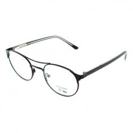 Montura de Gafas Unisex My Glasses And Me 41125-C3 (ø 49 Mm)