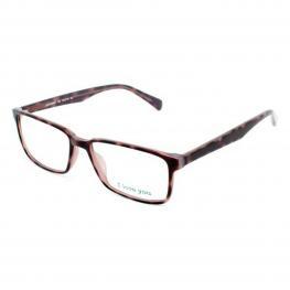 Montura de Gafas Unisex My Glasses And Me 43445-C6 (ø 54 Mm)
