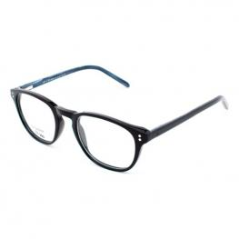 Montura de Gafas Unisex My Glasses And Me 4414-C2 (ø 49 Mm)