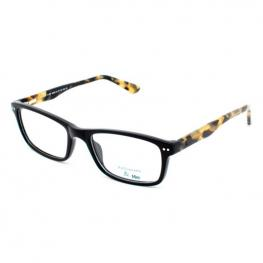 Montura de Gafas Unisex My Glasses And Me 4428-C1 (ø 51 Mm)