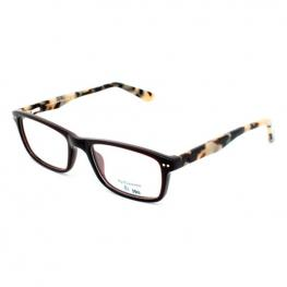 Montura de Gafas Unisex My Glasses And Me 4428-C3 (ø 51 Mm)