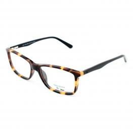 Montura de Gafas Unisex My Glasses And Me 4431-C1 (ø 54 Mm)
