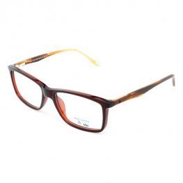 Montura de Gafas Unisex My Glasses And Me 4431-C3 (ø 54 Mm)