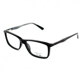 Montura de Gafas Unisex My Glasses And Me 4431-C4 (ø 54 Mm)