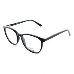 Montura de Gafas Unisex My Glasses And Me 4432-C1 (ø 52 Mm)
